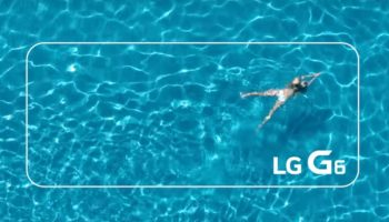 lg-releases-new-g6-teaser-highlighting-water-resistance-capabilities-513140-2