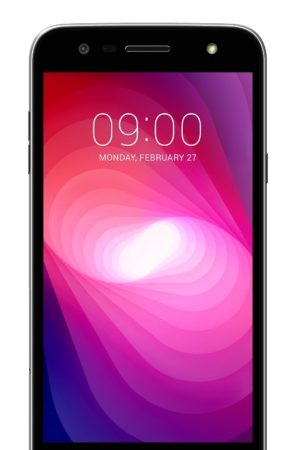 lg-x-power-2-officially-introduced-with-massive-4-500-mah-battery-octa-core-cpu-513268-4