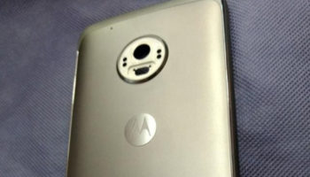 motorola-moto-g5-leaked-picture-shows-the-back-side-512806-2 – copie