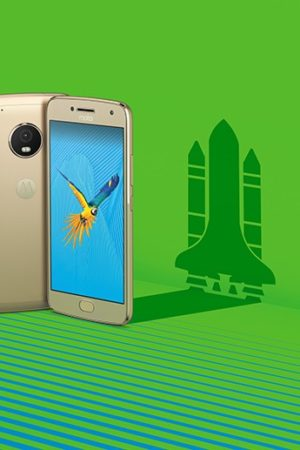 motorola-officially-introduces-moto-g5-and-g5-plus-with-affordable-prices-513316-7