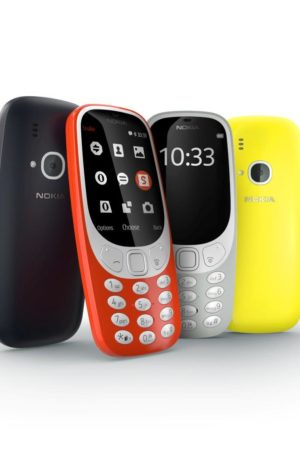 nokia-3-5-and-modern-3310-introduced-with-premium-design-affordable-price-513315-11