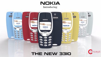 nokia-3310-specs-and-design-details-leak-revealing-larger-display-size-513229-2