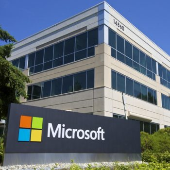 oems-shouldn-t-blame-microsoft-for-building-the-ultimate-laptop-says-analyst-494367-2