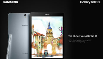 samsung-galaxy-tab-s3-announced-with-the-most-advanced-s-pen-stylus-513319-3