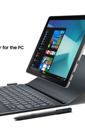 samsung-introduces-galaxy-book-in-10-6-and-12-inch-variants-513323-13