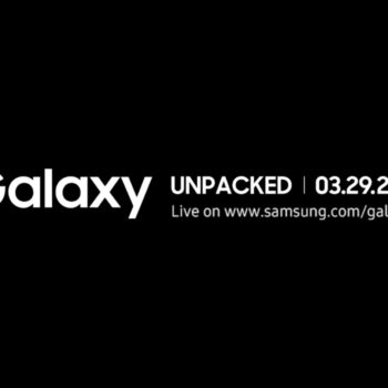samsung-releases-galaxy-s8-video-teaser-confirms-march-29-announcement-513321-2