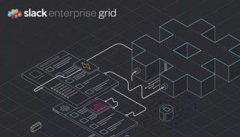 slack_enterprise_grid_1.0