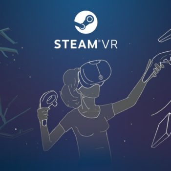 steamvr_header