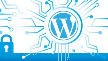 thousands-of-unpatched-wordpress-sites-hacked-via-exposed-vulnerability-512691-2