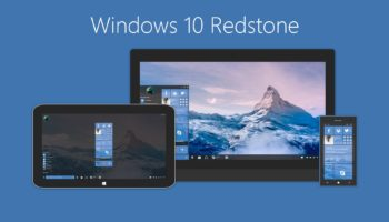 windows-redstone-concept-imagines-the-first-major-windows-10-update-491982-2