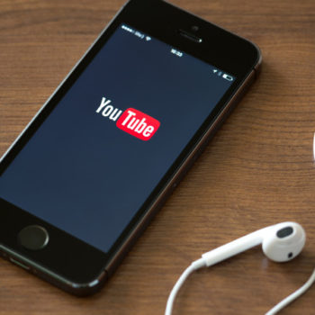 youtube-iphone-ss-1920-800×450