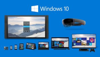 08134158-photo-windows-10-banner