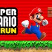 08627588-photo-super-mario-run