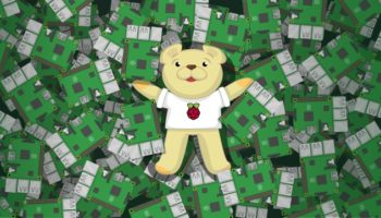 13-Million-Raspberry-Pi