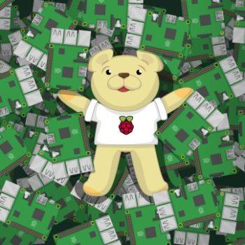 13-Million-Raspberry-Pi