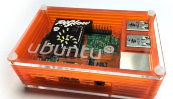 Canonical-s-Orange-Match-Box-Brings-Snappy-Ubuntu-Core-to-Raspberry-Pi-2-481835-2