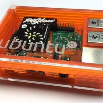Canonical-s-Orange-Match-Box-Brings-Snappy-Ubuntu-Core-to-Raspberry-Pi-2-481835-2