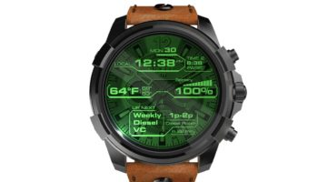 Diesel_On_Touchscreen_Smartwatch