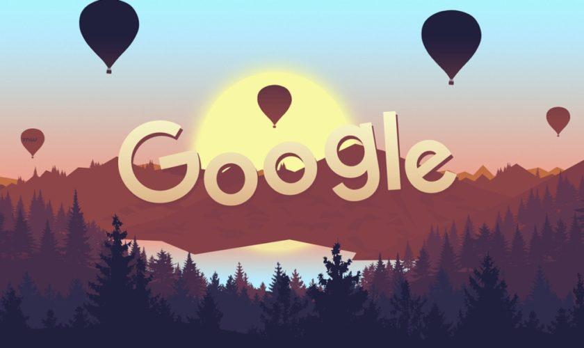 Google_ed-1200×600