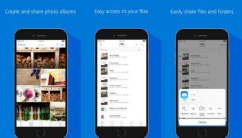OneDrive-iOS-App-Update