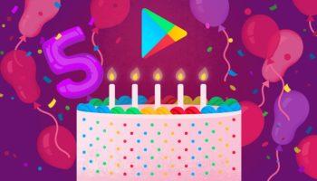 Play_Fifth_Birthday-h20-kl-globa.2e16d0ba.fill-2880×1620