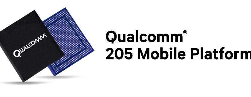 Qualcomm205MobilePlatform_286-horz