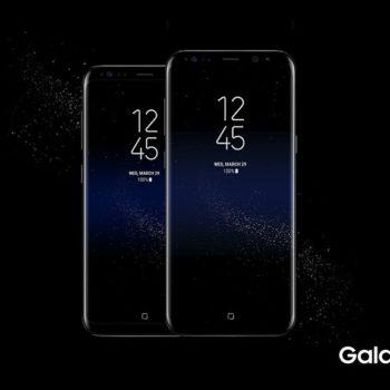 SamsungFR_2017-mars-29