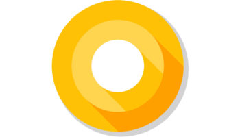 android-o-logo copie