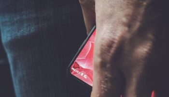 andy-rubin-tease-essential-smartphone