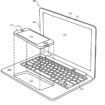 apple-explore-idee-macbook-modulaire-alimente-iphone-ipad-2