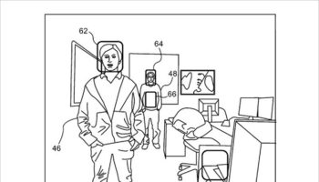 apple-patents-face-detection-technology-for-next-iphones-513638-2