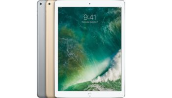 apple-said-to-unveil-10-5-inch-ipad-pro-at-early-april-event-513879-2