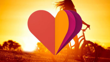 application-google-fit-sante-fitness