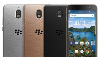 blackberry-aurora-name-and-specs-confirmed-goes-on-sale-on-march-13-for-260-513524-5