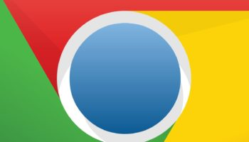 chrome-57-cuts-down-on-power-consumption-for-background-tabs-513944-2
