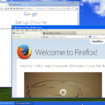 chrome-and-firefox-are-still-supported-on-windows-xp-100248281-orig
