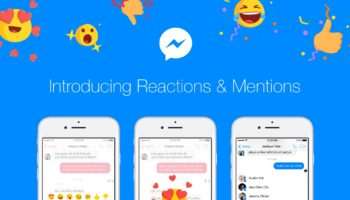 facebook-reactions-et-mentions-0