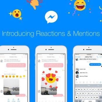 facebook-reactions-et-mentions-0