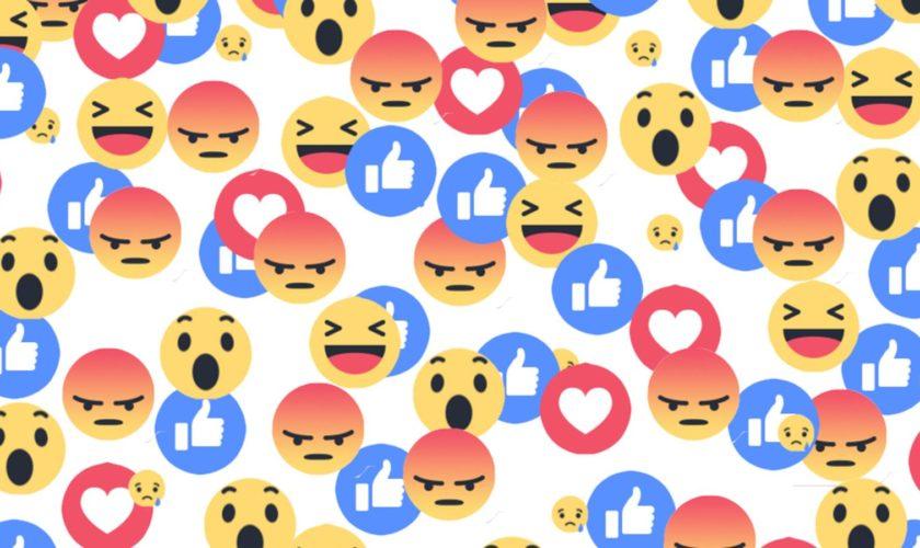 facebook-reactions.0.0
