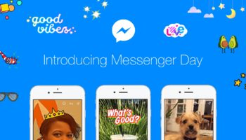 facebook-rolls-out-messenger-day-to-android-and-ios-globally-513748-2
