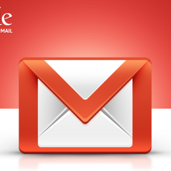 gmail-starts-streaming-video-attachments-so-you-don-t-have-to-download-them-514006-2