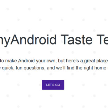 google-introduces-the-fun-myandroid-taste-test-with-personalization-tools-513820-4