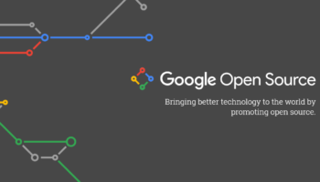 google-open-source-projects
