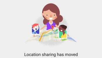 google-supprime-partage-demplacement-google-lactiver-google-maps