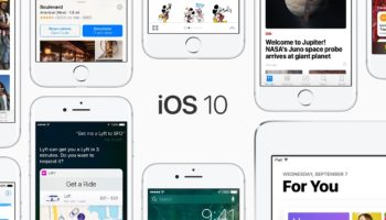 ios-10-3-new-feature