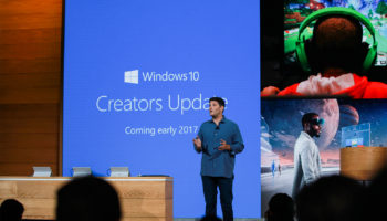 microsoft-windows-10-creators-update-1