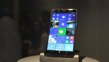 new-windows-phone-spotted-at-mwc-2017-513474-2