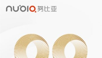 nubia-z17-mini-with-dual-camera-setup-and-6gb-ram-to-be-unveiled-on-march-21-513859-2