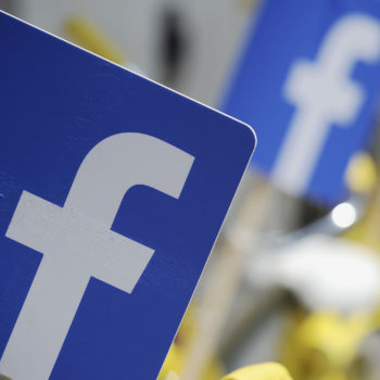 Facebook Fit «Small Business Boot Camp»