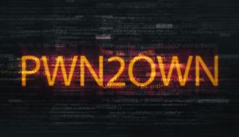 pwn2own_logo-930×488